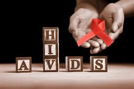 AIDS ağız yoluyla bulaşır mı?