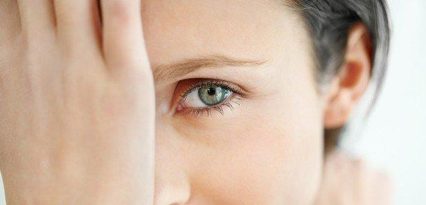 Göz Sorunları ve Altta Yatan Nedenleri