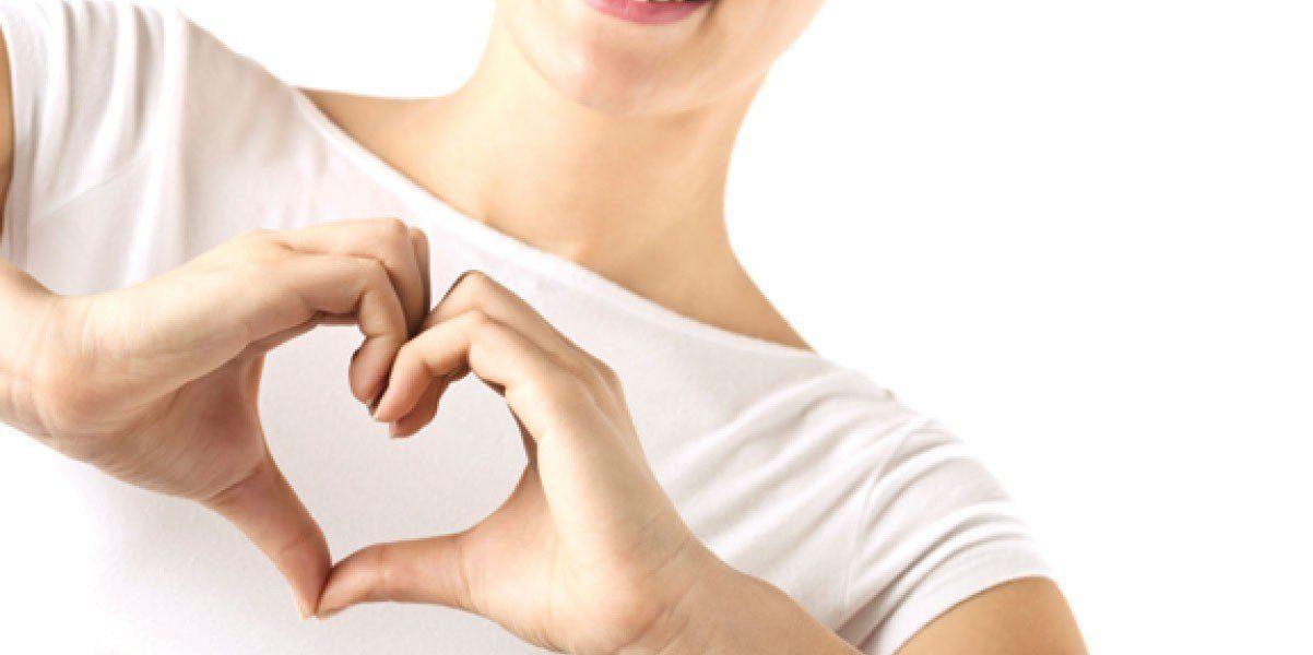 HPV Enfeksiyonu Nasıl Tedavi Edilir?