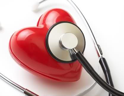 Kalp yetmezliği belirtileri nelerdir?