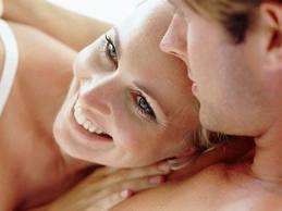 Kanser hastalığı cinsel yolla bulaşır mı?