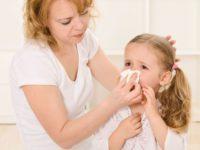 Gribal Enfeksiyon Nedenleri