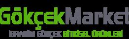 Gökçek Şifa Market – Bitkisel Tedavi
