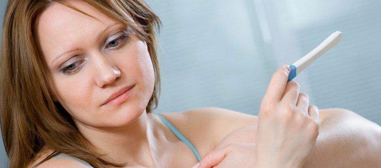 Kısırlık Nedir Kadınlarda Kısırlık Nedenleri